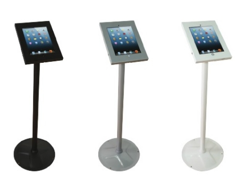 Stands pour iPad